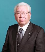 代表取締役 秋山和彦